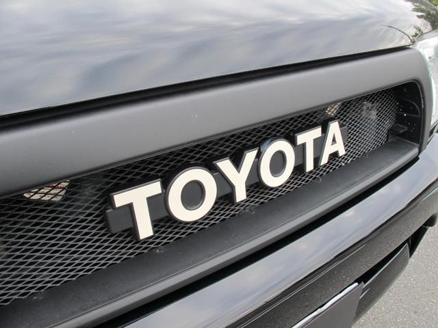 「トヨタ」「ハイラックスサーフ」「SUV・クロカン」「奈良県」の中古車23