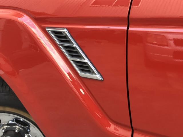 「トヨタ」「ランドクルーザー60」「SUV・クロカン」「奈良県」の中古車6