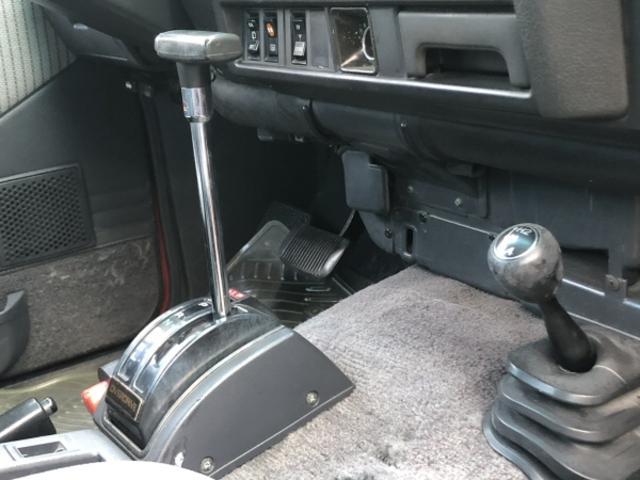 「トヨタ」「ランドクルーザー60」「SUV・クロカン」「奈良県」の中古車17