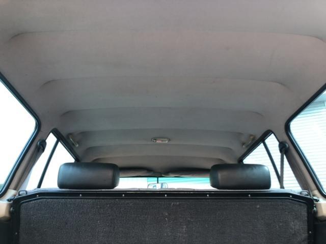 「トヨタ」「ランドクルーザー60」「SUV・クロカン」「奈良県」の中古車18