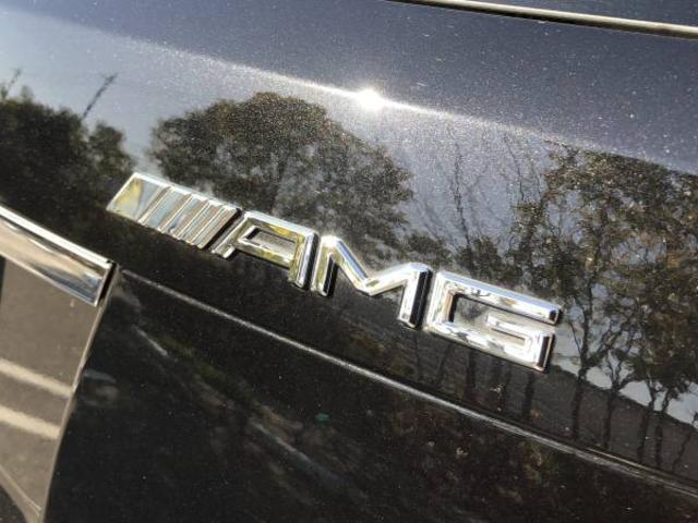 「メルセデスベンツ」「Cクラスワゴン」「ステーションワゴン」「奈良県」の中古車37
