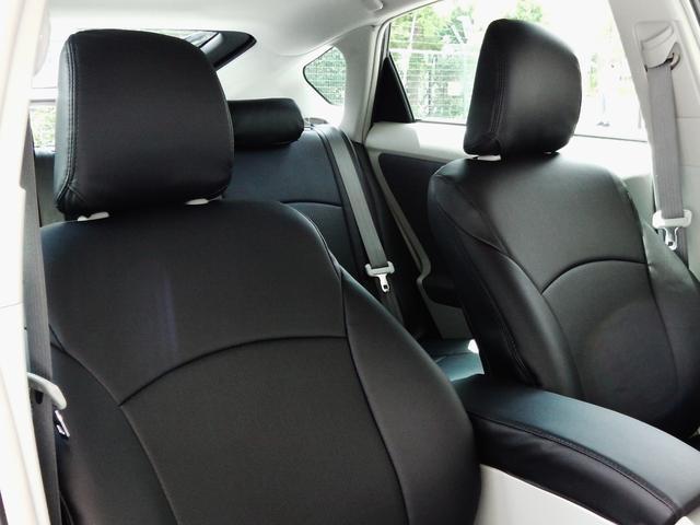 トヨタ プリウス S 新品ロクサーニMF19AW 地デジHDDナビ ETC
