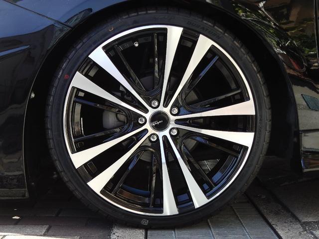 トヨタ プリウス G 1年保証 イカリングヘッド 地デジSDナビ 新品19AW