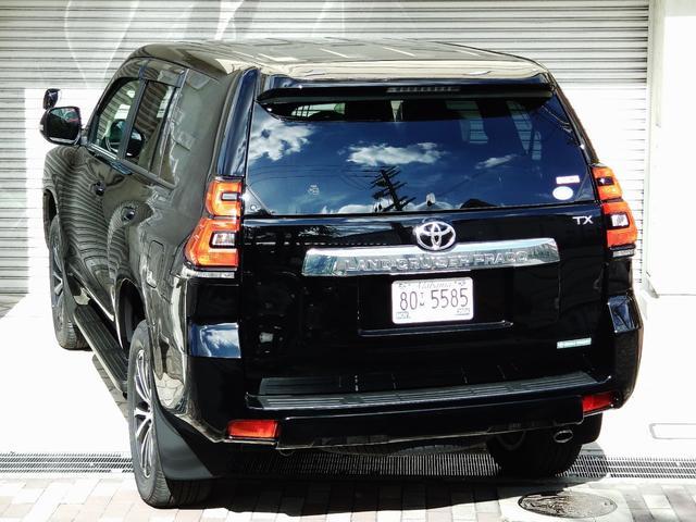 TXLP7人 新車 純正OP19インチAW シートヒーター(7枚目)