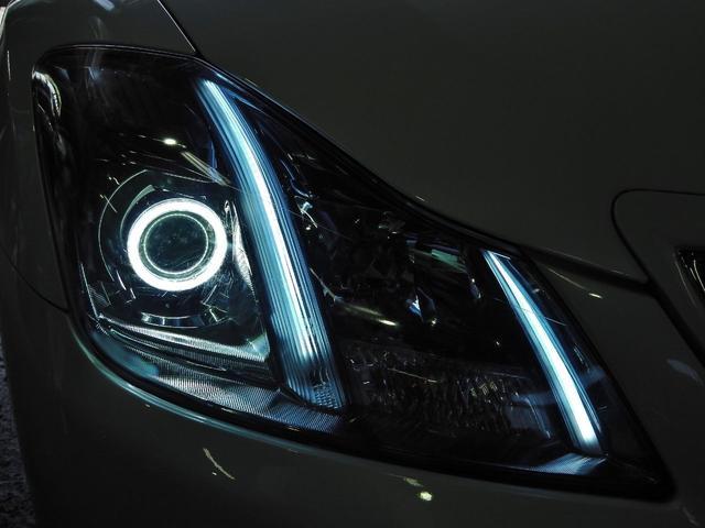別途オプションで当店オリジナルLEDライン、LEDイカリングヘッドライト、インナーブラック塗装も選択可能、に変更できますのでご相談くださいね☆