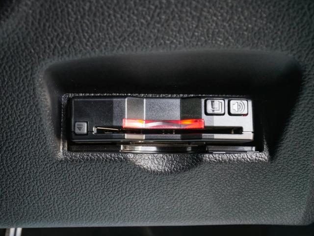 高速道路でもラクラクのETCも搭載済みです!!!これがあるだけで時間短縮になり、停止してからの発進もないので、燃費の向上にも繋がります☆