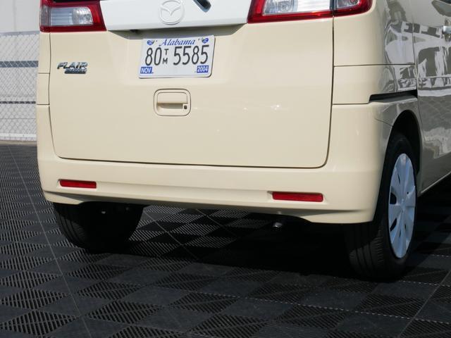 XS 衝突被害軽減ブレーキ 両側電動スライドドア 14インチ イクリプス地デジナビ バックカメラ スマートキー プッシュスタート オートエアコン 電動格納ミラー フルフラットシート アイドリングストップ(17枚目)