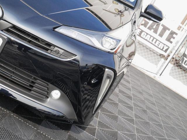 クリアランスソナー「障害物センサー」搭載で、駐車時や狭い道での障害物を警告音でドライバーに知らせてくれます☆