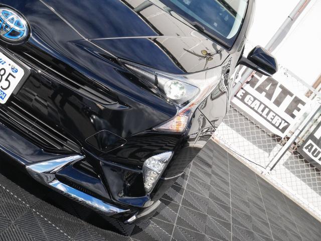 S 1年保証 新型LED埋込みエアロ 新品SPVシルバー19インチAW 新品タイヤ ローダウン 地デジナビ バックカメラ セーフティセンス レーダークルーズコントロール 衝突被害軽減ブレーキ(23枚目)