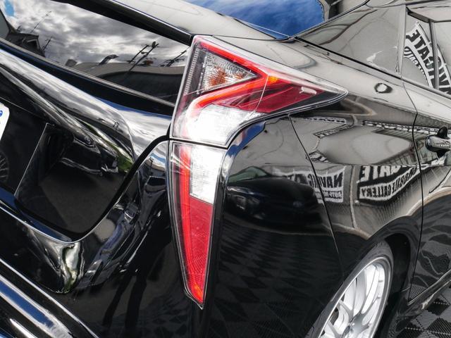 S 1年保証 新型LED埋込みエアロ 新品SPVシルバー19インチAW 新品タイヤ ローダウン 地デジナビ バックカメラ セーフティセンス レーダークルーズコントロール 衝突被害軽減ブレーキ(26枚目)