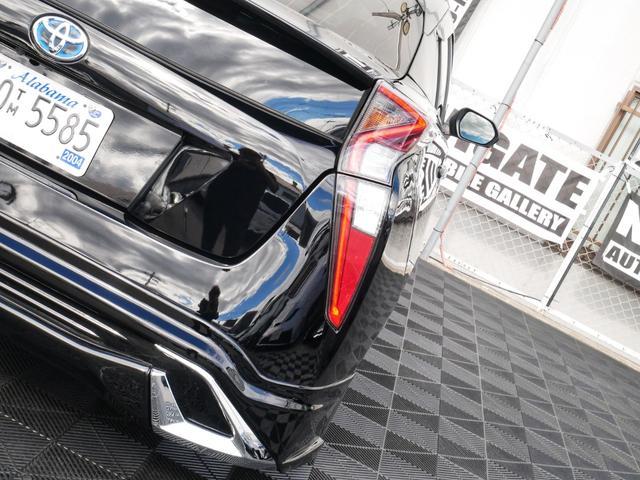 S 1年保証 新型LED埋込みエアロ 新品SPVシルバー19インチAW 新品タイヤ ローダウン 地デジナビ バックカメラ セーフティセンス レーダークルーズコントロール 衝突被害軽減ブレーキ(28枚目)