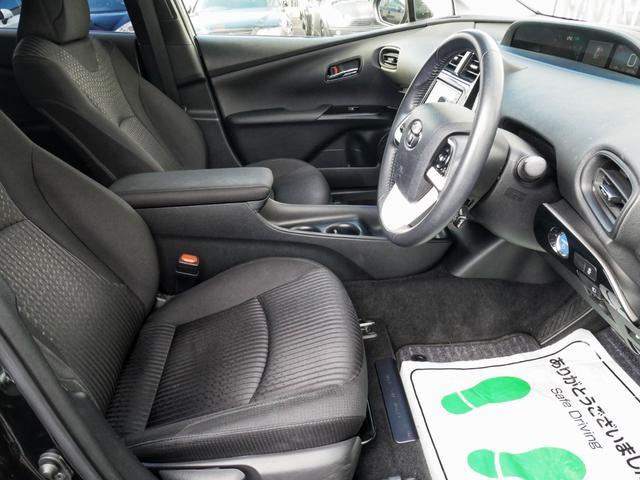 S 1年保証 新型LED埋込みエアロ 新品SPVシルバー19インチAW 新品タイヤ ローダウン 地デジナビ バックカメラ セーフティセンス レーダークルーズコントロール 衝突被害軽減ブレーキ(34枚目)