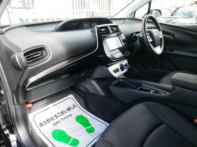S 1年保証 新型LED埋込みエアロ 新品SPVシルバー19インチAW 新品タイヤ ローダウン 地デジナビ バックカメラ セーフティセンス レーダークルーズコントロール 衝突被害軽減ブレーキ(35枚目)
