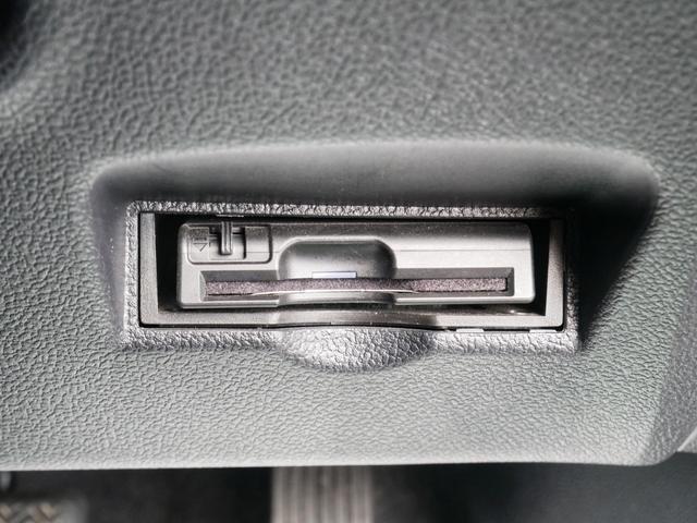 S 1年保証 新型LED埋込みエアロ 新品SPVシルバー19インチAW 新品タイヤ ローダウン 地デジナビ バックカメラ セーフティセンス レーダークルーズコントロール 衝突被害軽減ブレーキ(40枚目)
