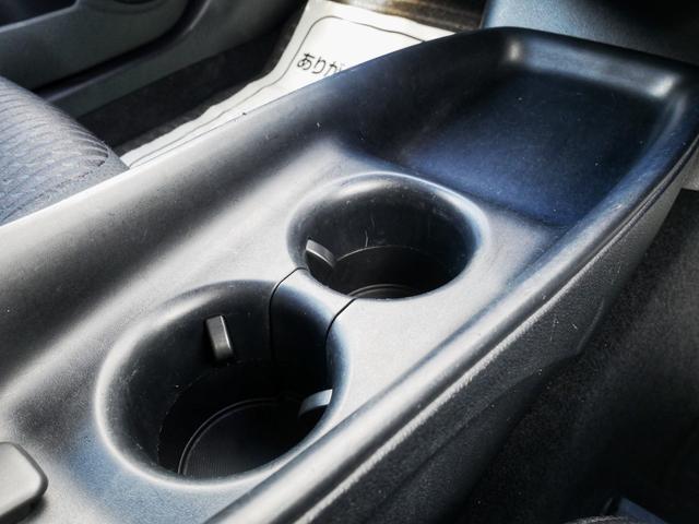 S 1年保証 新型LED埋込みエアロ 新品SPVシルバー19インチAW 新品タイヤ ローダウン 地デジナビ バックカメラ セーフティセンス レーダークルーズコントロール 衝突被害軽減ブレーキ(44枚目)