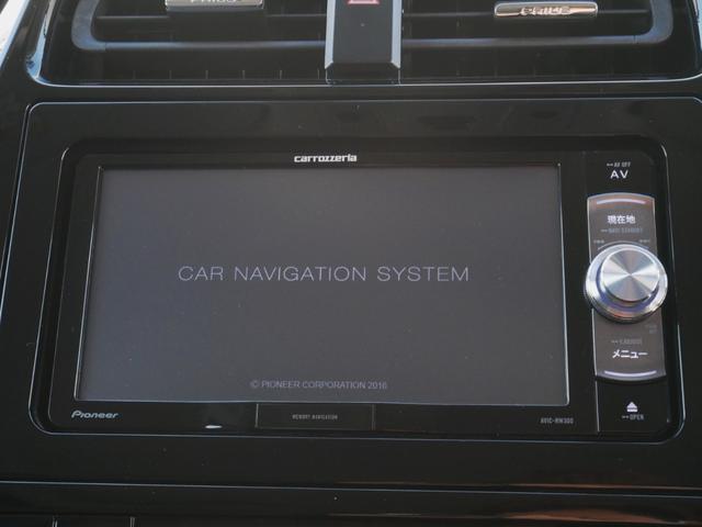 1年保証 新型LED埋込みエアロ スモークテールカスタムペイント 新品BD19インチAW 新品タイヤ カロッツェリアナビ DVD再生可 バックカメラ ETC フルエアロ フルカスタム(37枚目)