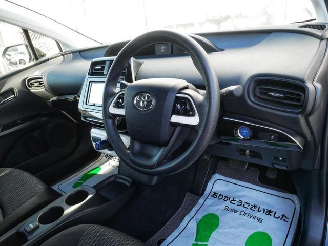 1年保証 新型LED埋込みエアロ 新品WXブラック19インチAW 新品タイヤ ローダウン カロッツェリア地デジナビ DVD再生可 バックカメラ キーレスエントリー フルエアロ フルカスタム(33枚目)