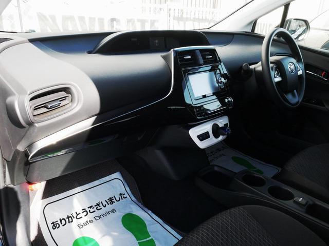 1年保証 新型LED埋込みエアロ 新品WXブラック19インチAW 新品タイヤ ローダウン カロッツェリア地デジナビ DVD再生可 バックカメラ キーレスエントリー フルエアロ フルカスタム(35枚目)