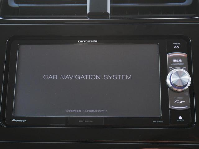 1年保証 新型LED埋込みエアロ 新品WXブラック19インチAW 新品タイヤ ローダウン カロッツェリア地デジナビ DVD再生可 バックカメラ キーレスエントリー フルエアロ フルカスタム(38枚目)
