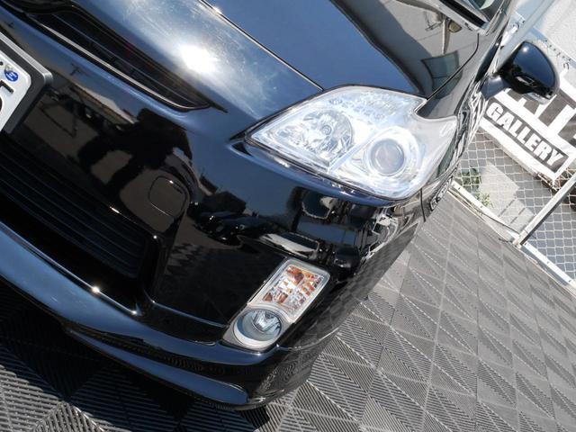 S 2年保証 新作新品CGブラック19インチAW 新品タイヤ ローダウン レクサスTF埋込オリジナルリアバンパー 地デジナビ バックカメラ 新品シートカバー フルエアロ フルカスタム コンプリートカー(24枚目)