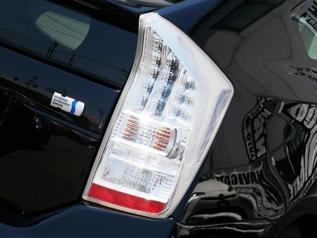 S 2年保証 新作新品CGブラック19インチAW 新品タイヤ ローダウン レクサスTF埋込オリジナルリアバンパー 地デジナビ バックカメラ 新品シートカバー フルエアロ フルカスタム コンプリートカー(28枚目)