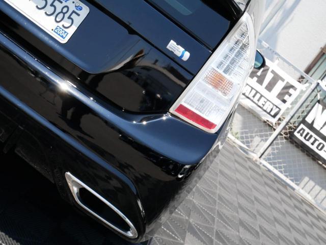 S 2年保証 新作新品CGブラック19インチAW 新品タイヤ ローダウン レクサスTF埋込オリジナルリアバンパー 地デジナビ バックカメラ 新品シートカバー フルエアロ フルカスタム コンプリートカー(29枚目)
