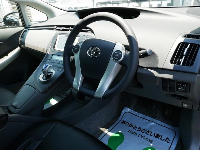 S 2年保証 新作新品CGブラック19インチAW 新品タイヤ ローダウン レクサスTF埋込オリジナルリアバンパー 地デジナビ バックカメラ 新品シートカバー フルエアロ フルカスタム コンプリートカー(34枚目)