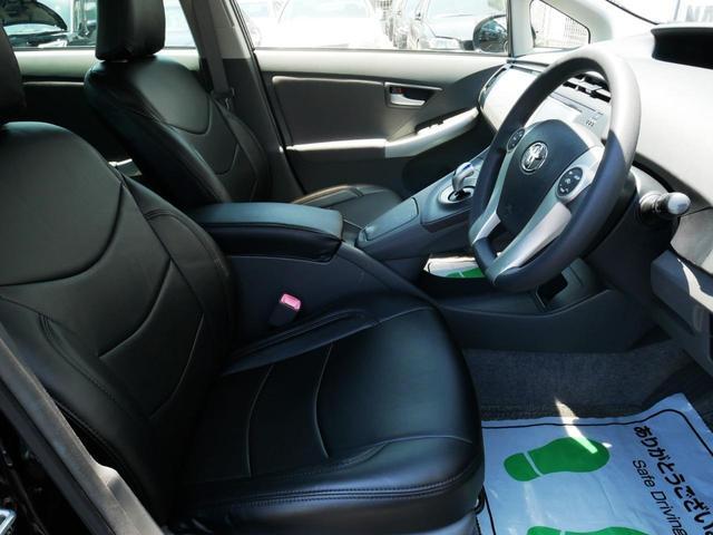 S 2年保証 新作新品CGブラック19インチAW 新品タイヤ ローダウン レクサスTF埋込オリジナルリアバンパー 地デジナビ バックカメラ 新品シートカバー フルエアロ フルカスタム コンプリートカー(35枚目)