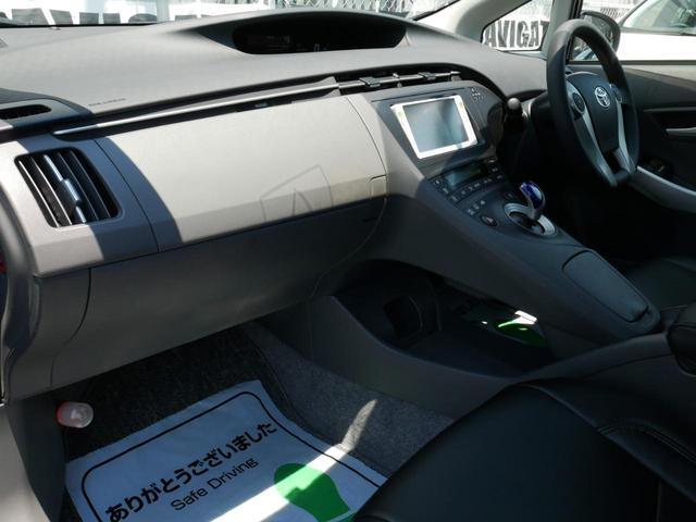 S 2年保証 新作新品CGブラック19インチAW 新品タイヤ ローダウン レクサスTF埋込オリジナルリアバンパー 地デジナビ バックカメラ 新品シートカバー フルエアロ フルカスタム コンプリートカー(36枚目)
