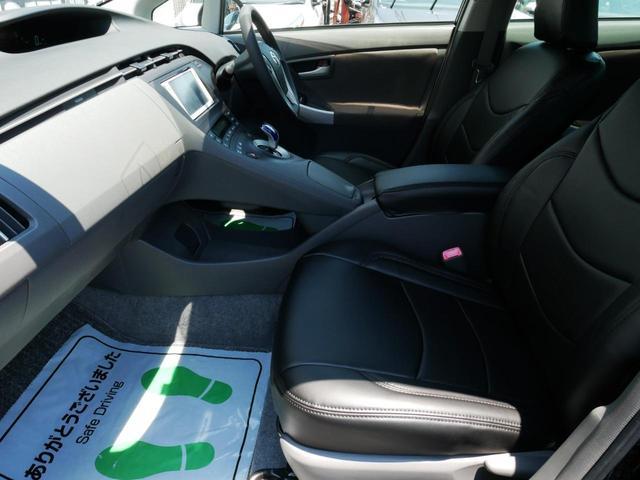 S 2年保証 新作新品CGブラック19インチAW 新品タイヤ ローダウン レクサスTF埋込オリジナルリアバンパー 地デジナビ バックカメラ 新品シートカバー フルエアロ フルカスタム コンプリートカー(37枚目)