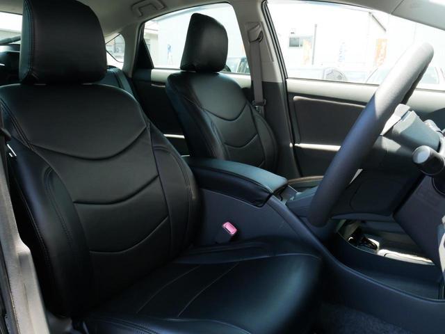 S 2年保証 新作新品CGブラック19インチAW 新品タイヤ ローダウン レクサスTF埋込オリジナルリアバンパー 地デジナビ バックカメラ 新品シートカバー フルエアロ フルカスタム コンプリートカー(38枚目)
