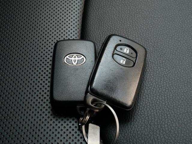 S 2年保証 新作新品CGブラック19インチAW 新品タイヤ ローダウン レクサスTF埋込オリジナルリアバンパー 地デジナビ バックカメラ 新品シートカバー フルエアロ フルカスタム コンプリートカー(43枚目)