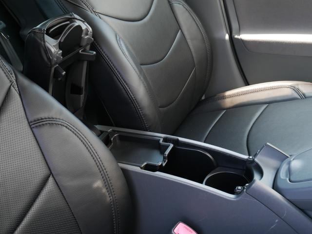 S 2年保証 新作新品CGブラック19インチAW 新品タイヤ ローダウン レクサスTF埋込オリジナルリアバンパー 地デジナビ バックカメラ 新品シートカバー フルエアロ フルカスタム コンプリートカー(45枚目)