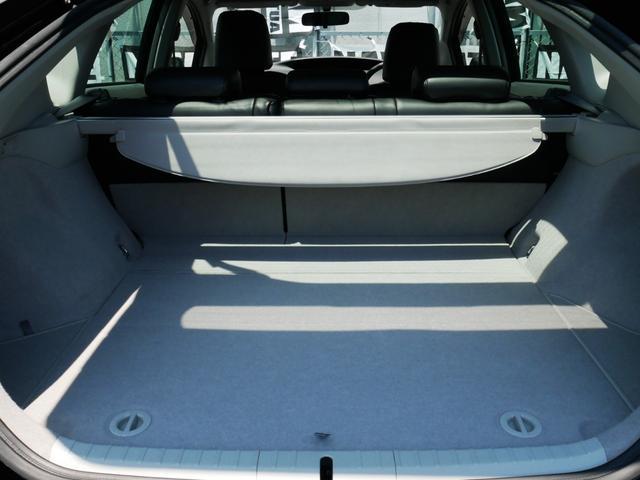 S 2年保証 新作新品CGブラック19インチAW 新品タイヤ ローダウン レクサスTF埋込オリジナルリアバンパー 地デジナビ バックカメラ 新品シートカバー フルエアロ フルカスタム コンプリートカー(48枚目)