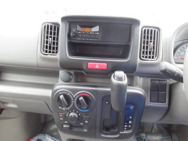 「スズキ」「エブリイ」「コンパクトカー」「和歌山県」の中古車10