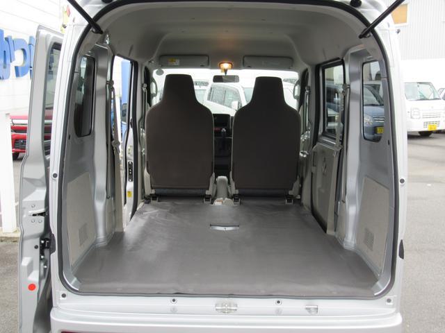 「スズキ」「エブリイ」「コンパクトカー」「和歌山県」の中古車12