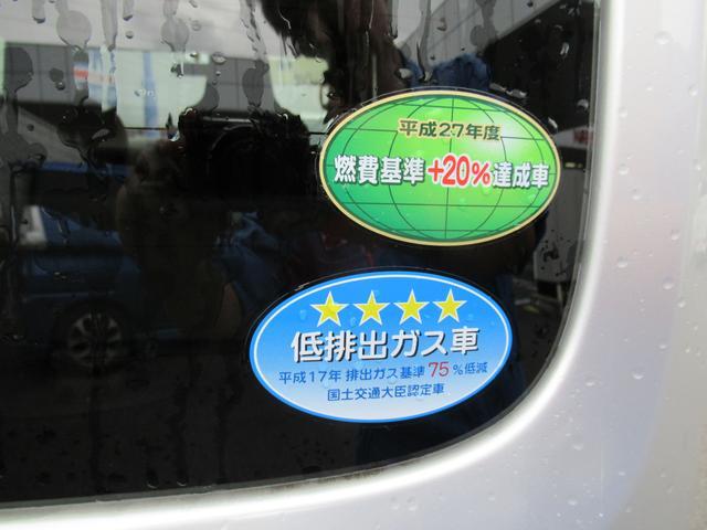 「スズキ」「エブリイ」「コンパクトカー」「和歌山県」の中古車21
