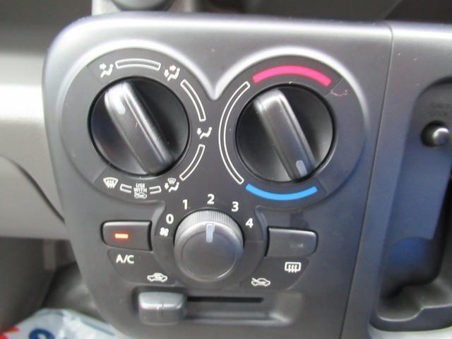 「スズキ」「エブリイ」「コンパクトカー」「和歌山県」の中古車23
