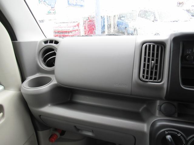 「スズキ」「エブリイ」「コンパクトカー」「和歌山県」の中古車25