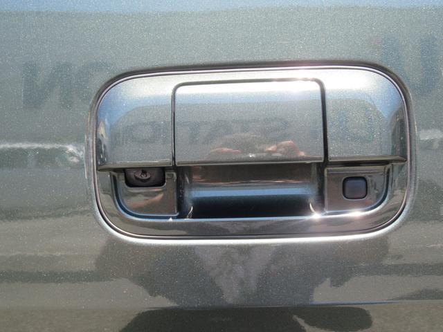 「スズキ」「ハスラー」「コンパクトカー」「和歌山県」の中古車25