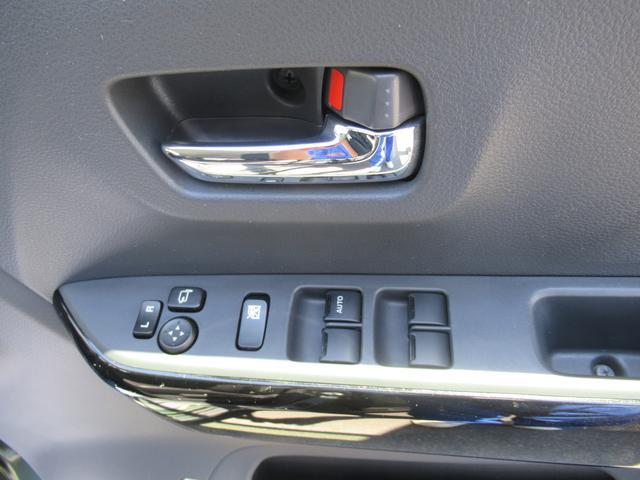 「スズキ」「ハスラー」「コンパクトカー」「和歌山県」の中古車33