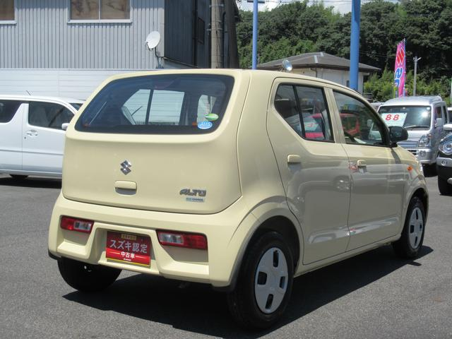 「スズキ」「アルト」「軽自動車」「和歌山県」の中古車8