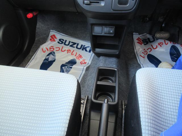 「スズキ」「アルト」「軽自動車」「和歌山県」の中古車25