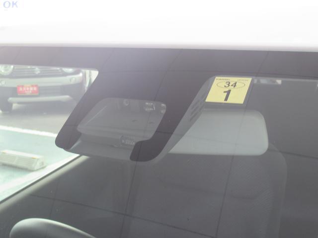 「スズキ」「ワゴンR」「コンパクトカー」「和歌山県」の中古車40