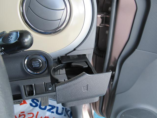 「スズキ」「アルトラパン」「軽自動車」「和歌山県」の中古車35