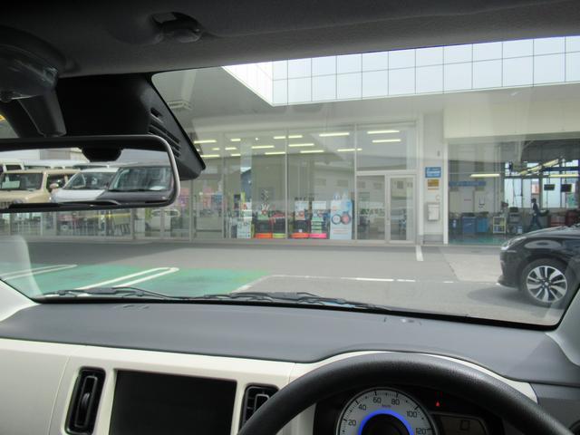 「スズキ」「アルト」「軽自動車」「和歌山県」の中古車32