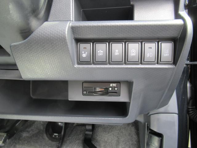 「スズキ」「ハスラー」「コンパクトカー」「和歌山県」の中古車34