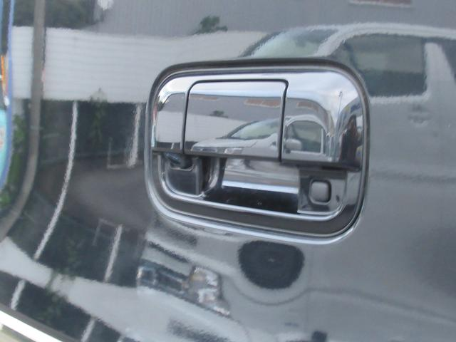 「スズキ」「ワゴンRスティングレー」「コンパクトカー」「和歌山県」の中古車43