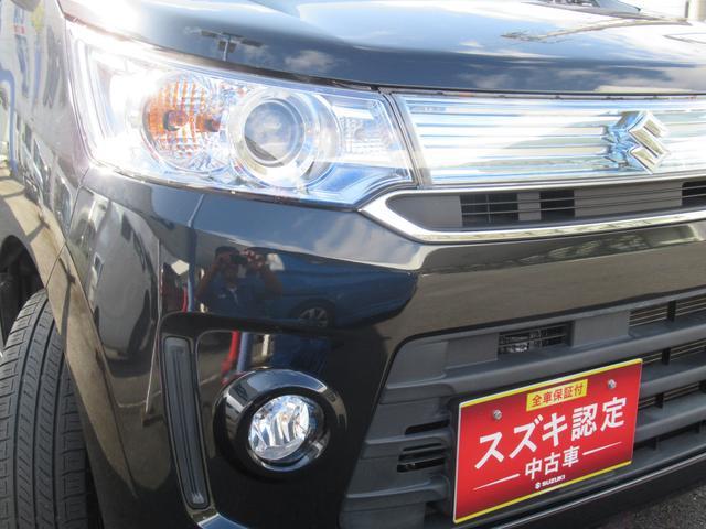 「スズキ」「ワゴンRスティングレー」「コンパクトカー」「和歌山県」の中古車36