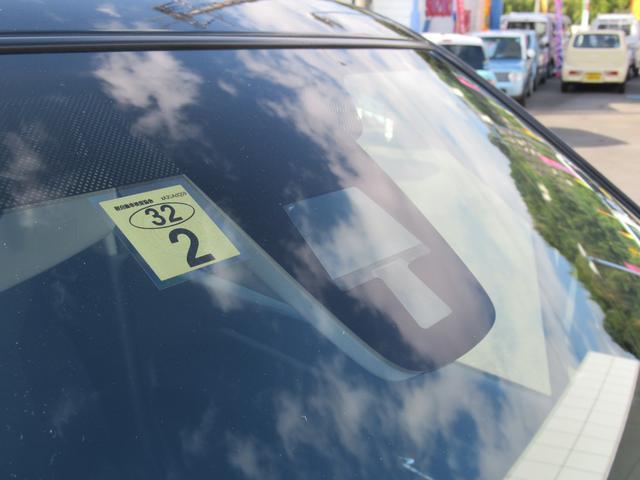 「スズキ」「ワゴンRスティングレー」「コンパクトカー」「和歌山県」の中古車37